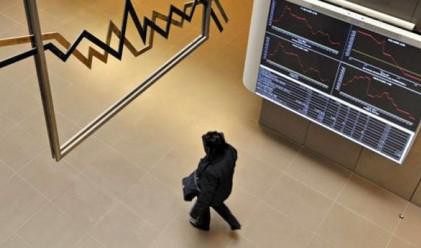 Гръцката борса става по-малка от виетнамската догодина