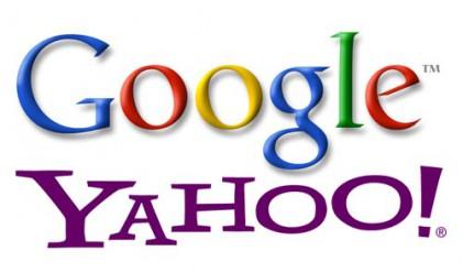 Yahoo oтмъкна още един топ мениджър на Google