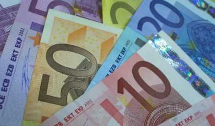 Еврото може да се насочи към петмесечния си връх
