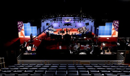 Обама победи Ромни във втория телевизионен дебат