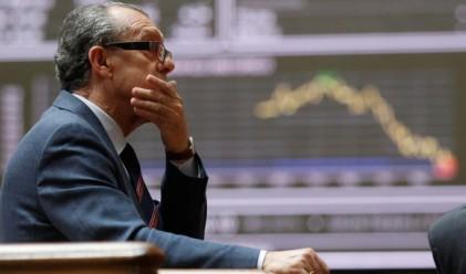 Испания вероятно ще поиска дълго отлаганата помощ до седмица