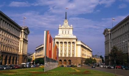 Местните данъци в София остават без промяна