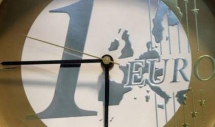 Взето е решение за отпускането на транша за Гърция според германско издание