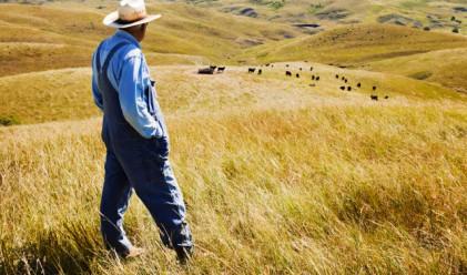 Най-големите частни собственици на земя в САЩ