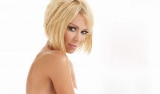 20-те най-богати порно звезди в света
