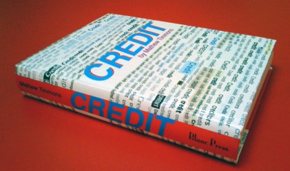 Приравняват ипотечните кредити с потребителските?