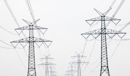 Кражба на кабели предизвика пожар и остави без ток части от София
