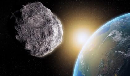 Откриха нова планета, през 2032 г. може да се блъсне в Земята