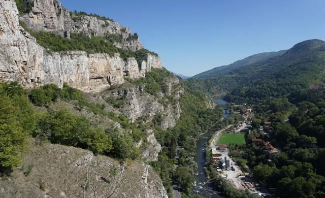 5 уникални места в България, за които не сте чували