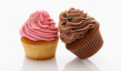 11 храни, които убиват мозъка ни