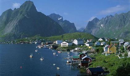 10 факта за Норвегия, които ще ви накарат да се преместите там