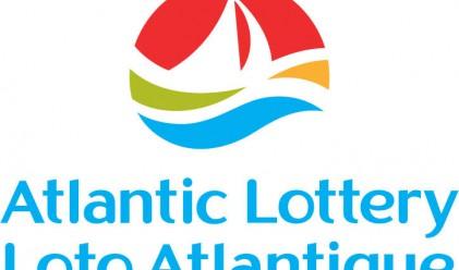 Канадски пенсионер спечели 13.8 млн. долара от лотария