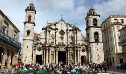 10 интересни факта за Куба
