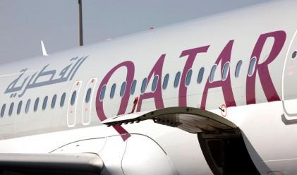 Qatar Airways със 7-дневна промоция от България до топ дестинации