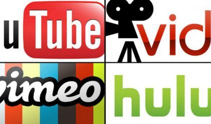 Съветват рекламодатели да пренасочват пари от ТВ към онлайн видео