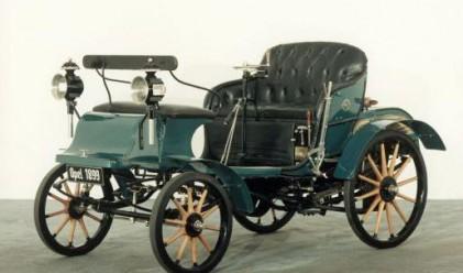10 факта за Opel, които може би не знаете