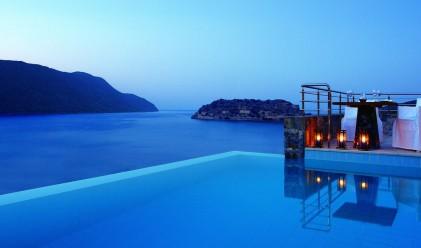 Най-добрите хотели в Европа