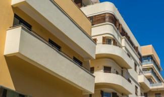 Възстановява ли се имотният пазар