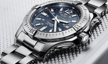 7 причини, поради които един мъж трябва да носи часовник
