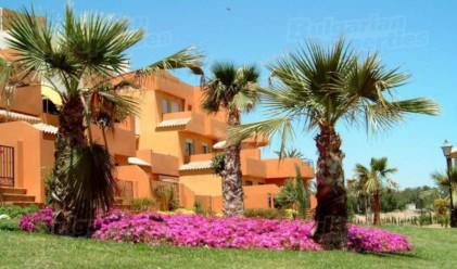 BULGARIAN PROPERTIES с имоти в Испания от 45 000 до 100 000 евро