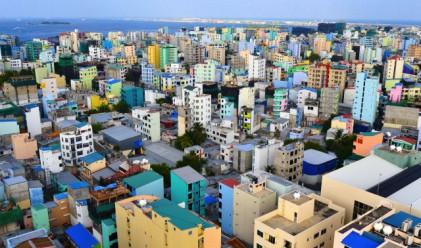 10 любопитни факта за най-малката столица в света