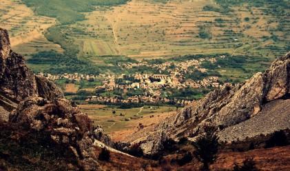 10 от най-красивите селища в Румъния