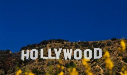 Колко можете да изкарате зад кадър в Холивуд?