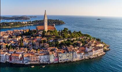 10 от най-големите съкровища на Хърватия