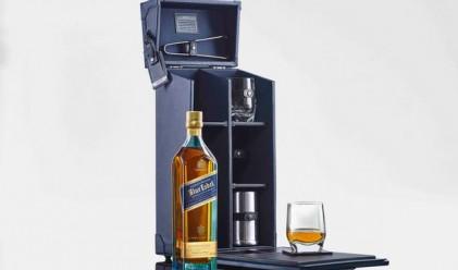 Този комплект за дегустация на уиски струва 5 000 долара