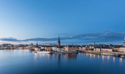 15 европейски града, които трябва да посетите през есента