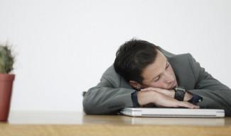 10 добре платени професии за мързеливци