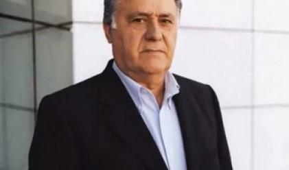 Собственикът на Zara купи небостъргач в Мадрид за 550 млн. долара