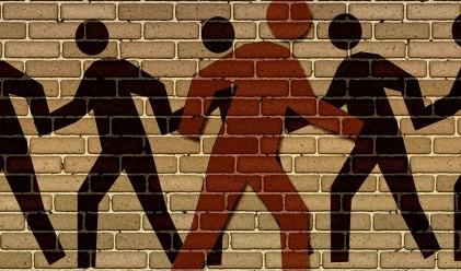 Пазарът на труда у нас: изчезващи професии и споделена икономика