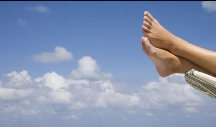 Бизнесът иска забрана на сливането на почивни дни
