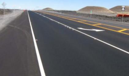 МС дава още 7 млн. лв. за пътна безопасност по