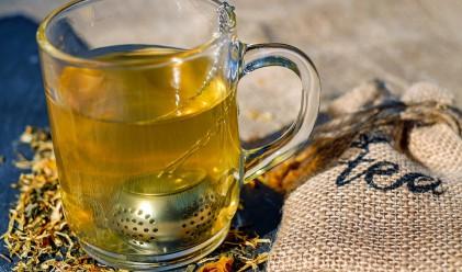 Британски производител на чай с рекордни продажби след брекзит