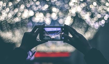 8 страхотни приложения за редактиране на снимки