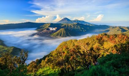 9 чудеса на света, които са застрашени от изчезване