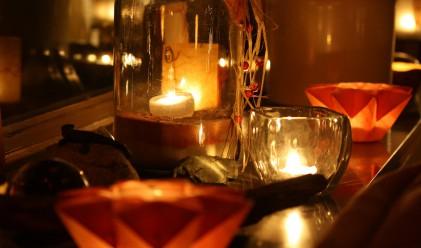 7 малки трика, с които ще приведете къщата в есенна визия