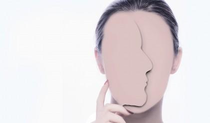 7 опасни мита за емоционалната интелигентност