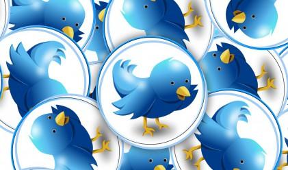 Никой не иска да купи Twitter