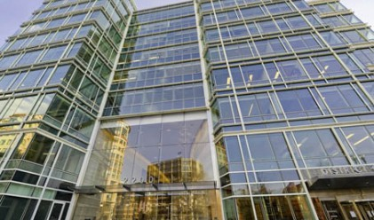 Българската Софтуер Груп разширява дейността си с нов офис в САЩ