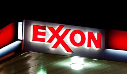 Глобиха Exxon Mobil със 74 млрд. долара