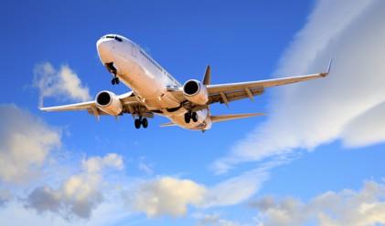 Всички полети от и до Гърция ще бъдат отменени