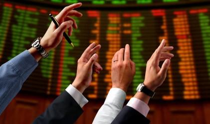 Голяма крачка напред за развитие на капиталовия пазар в България