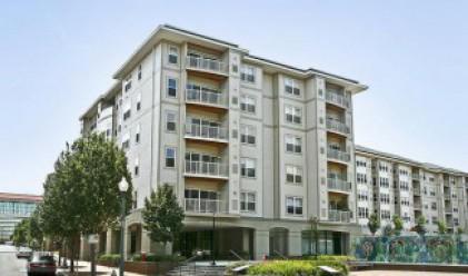 България сред държавите с най-непрозрачни имотни пазари в ЕС