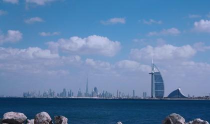 Дубай ще строи най-високата кула в света