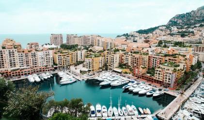 В Монако продават пететажен мезонет за повече от 300 млн. евро