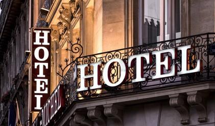 7 основни грешки при инвестиция в хотелска стая
