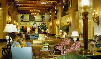 14 хотела, предпочитани от кралица Елизабет II